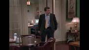 Spin City - 6x03 - Wife Mith Mikey