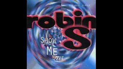 най-добрите песни от 90-те години част6