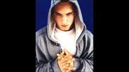 Eminem - Yellow Brick Wall