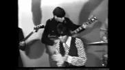 Question Mark &the Mysterians - 96 Tears (1966)