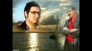 Ibrahim Tatlises 2012 Erduan Osmani 2012 But Dushmaij Remixxx By Djajnurplayboy03