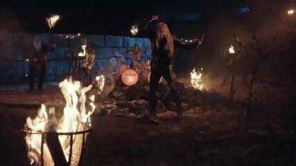 Korpiklaani - Niemi // Official Video