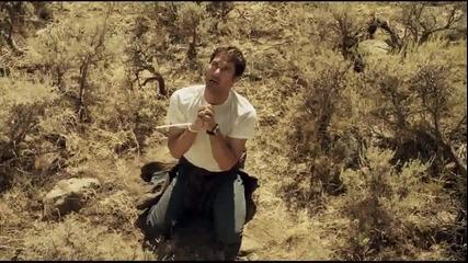 Щамът Андромеда - ( Игрален Филм Бг Аудио 2008) Трета част