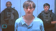 Roof Appears on 9 Murder Counts; Charleston Seeks Unity