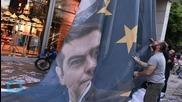 Vital Week for Greece & Eurozone