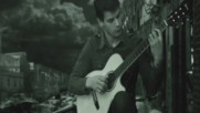 Sabaton - Dead Soldier's Waltz // Project Ayano Version