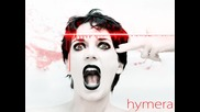 Адски ** H O U S E ** D.ramirez feat. Steve Edwards - Testify (2012 Remastered)