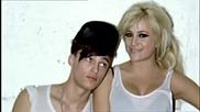 Pixie Lott - Boys And Girls [ Великобритания / 2009 ]