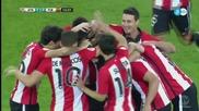 Атлетик Билбао – Барселона 4:0
