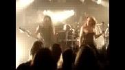 Epica - The Obsessive Devotion Live 3.2007