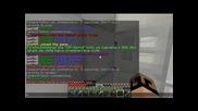 Minecraft Server review