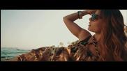 Горещи нощи • Видео Премиера 2015 Eleftheria Eleftheriou - Nuxtes Kaftes