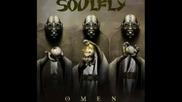 [ Превод! ] Soulfly - Kingdom