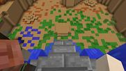 Minecraft SoulBound with GtaBgVideo World 1