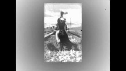 Katy Garbi - To Lathos Mou