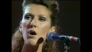 Celine Dione - My Heart Will Go On