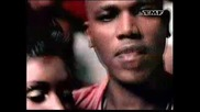 Kevin Lyttle _ Spragga Benz - Turn me on