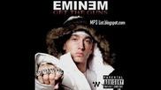 Eminem pozdrav