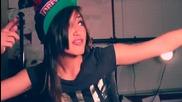Thrift Shop - Macklemore _ Ryan Lewis ft Wanz (remix by alex G Acoust)
