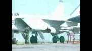 Представяне На Миг - 31