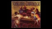 Vomitorial Corpulence - Skin Stripper ( Full Album 1998 )