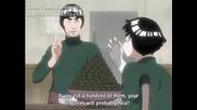 Naruto Episode 98 Part 2