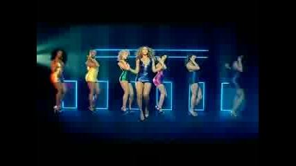Beyonce - Freakum Dress