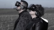 2016/ Премиера: Poli Genova & Grafa - Sluhove (official video)