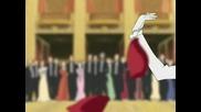 Ashita no Nadja - Епизод 44