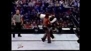 John Cena - Най - големия