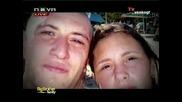 Big Brother Family - Скандалната двойка Ванеса и Цветелин ! *22.03*