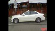 Най-яките коли в България 11
