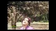 Punjabi Song - Sony De Taveetdi