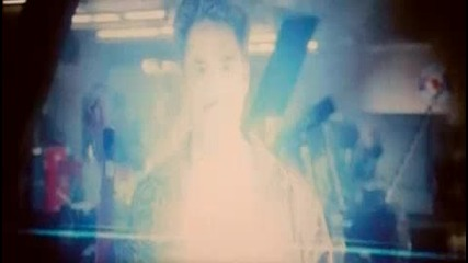Iron Man 2 - с български субтитри - част 4