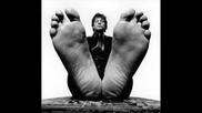 Bon Jovi - River Of Love