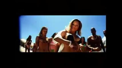 Jay Z - Hey Papi