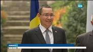 Борисов заминава за Брюксел за извънредна среща за бежанците