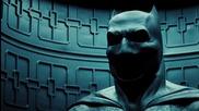 бг трейлър Батман срещу Супермен : Зората на справедливостта # Batman v Superman Dawn of Justice vs