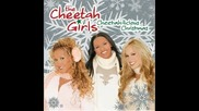 The Cheetah Girls Five More Days Til Chris