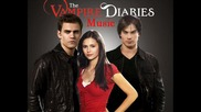 The vampire diaries - Interloper - Earlimart - 1x02