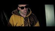 • New • Joker Flow ft. Braketo & Bro - Клиника Vendetta 2012