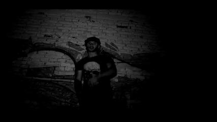 Премиера! Extrem Brati ft Shmerak - Money & Fame ( Официално Видео ),2015
