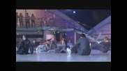 Як Танц - Топ 8 От Шоуто Sytycd