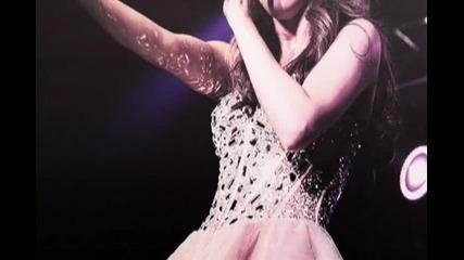 Selena Gomez ; Stay