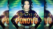 Stoja - 1999