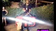 Birdman Feat. Lil Wayne & Mack Maine - Always Strapped ( New / Banger ) (2009) // Супер Качество //