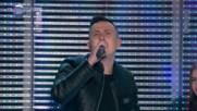 Денис - Кибрит ( live 2017 )