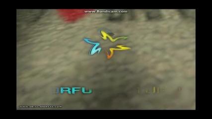 [edit Battle] Evild0rif7er vs Hyza [11-4] [win]