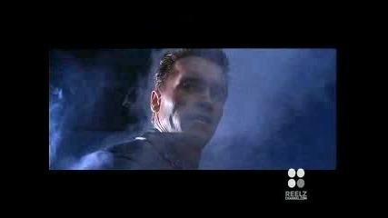 Terminator 4: Salvation ( 2009)