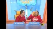 Господари На Ефира.17.09.2007